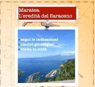 Maratea Sulla Cartina Geografica.Informazioni Turistiche Su Maratea