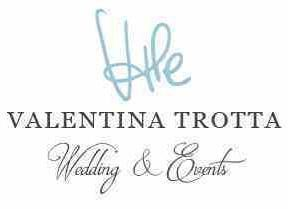wedding maratea
